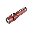 Ліхтар кишеньковий Small Sun R810-XPE, фото 3
