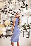 Женское платье Anjela, фото 3