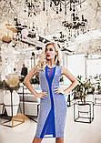Женское платье Anjela, фото 5