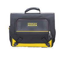 Stanley FMST1-80149 Сумка для инструментов, 42 см