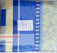 Стильный постельный комплект жатка 2,0 оптом и в розницу