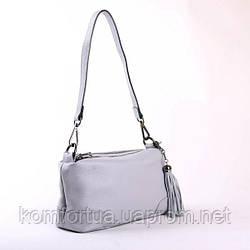 Женская сумка Vito Torelli 5555