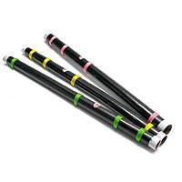 Флейта бамбук (33 см) , Музыкальная коллекция