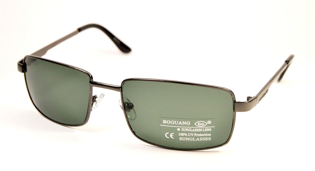 Солнцезащитные очки Boguang (BG 8502 C3)