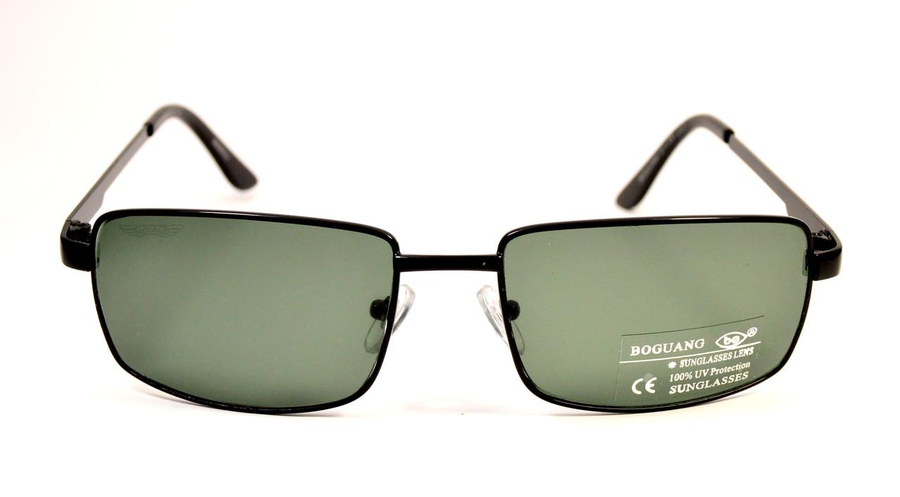 Солнцезащитные очки Boguang (BG 8502 C1)