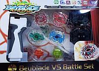 """Игровой набор """"Beyblade"""""""