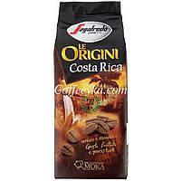 Кофе молотый Segafredo Le Origini Costa Rica  250 г