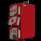 Твердотопливные котлы Altep Classic 16 кВт (Украина), фото 3