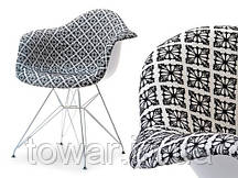 Дизайнерское кресло MPA ROD TAP 1 шт