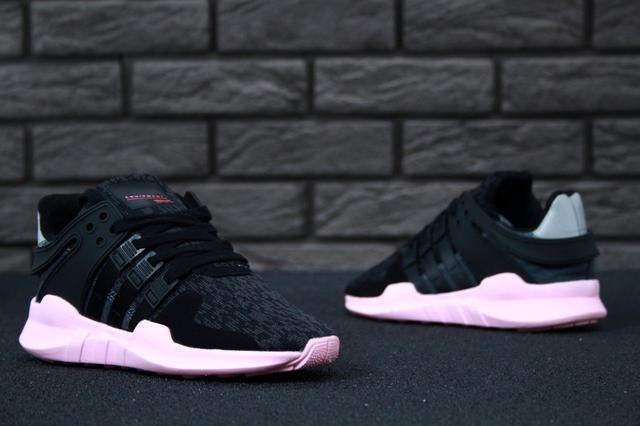 a4ab19a3 Цены на Кроссовки Adidas - купить в Интернет-магазине «NJ-shop» с ...