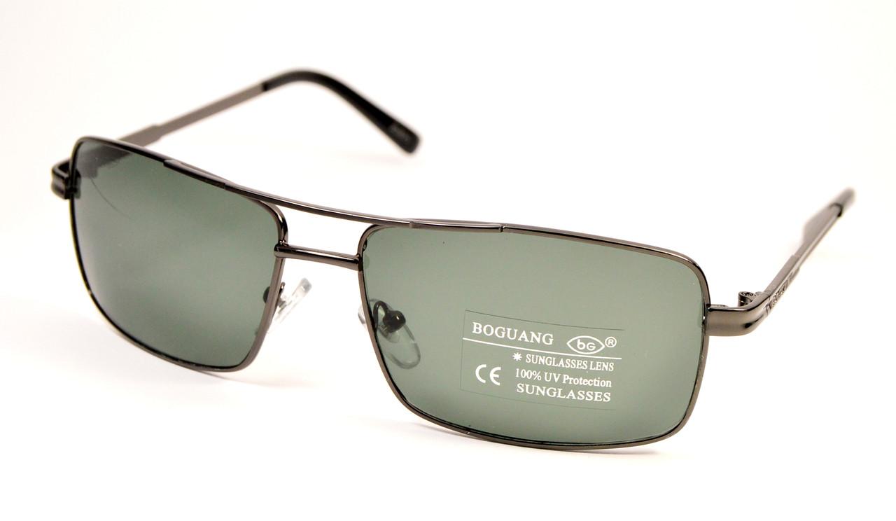 Солнцезащитные очки Boguang (BG 8509 C3)