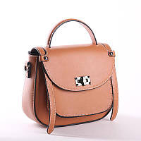 Женская сумка Vito Torelli 6025