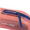 Cумочка для пловцов Nabaiji 100 3 L , фото 4