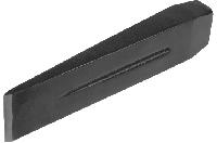 Клин-колун, 2 кг, TOPEX 05A320