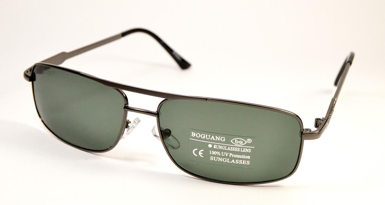 Солнцезащитные очки Boguang (BG 8501 C3)