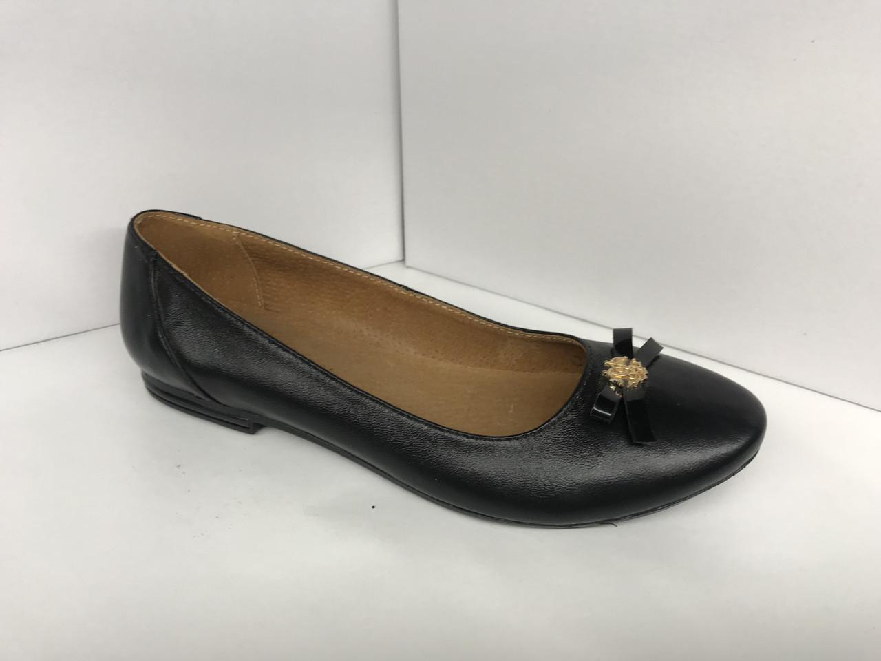 Женские туфли на низком каблуке. Украинский бренд. Опт и розница - Интернет  магазин