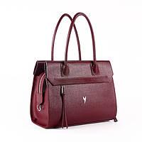 Женская сумка Vito Torelli 1
