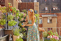 Комплект для вертикального садоводства Gardena Gar (13150-20.000.00)