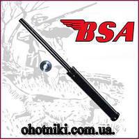 Газовая пружина BSA Supersport