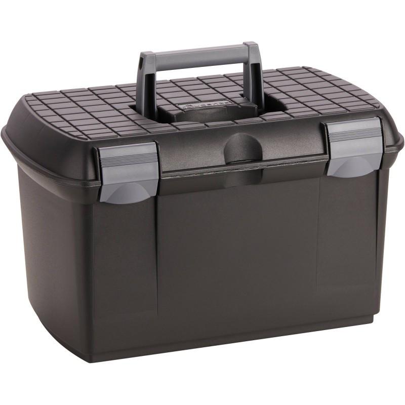 Ящик - органайзер для принадлежностей Fouganza GB 500
