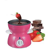 Набор для фондю Fondue party chocolate, фото 1