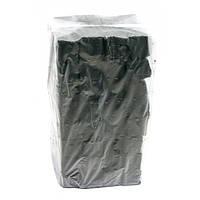 Уголь кокосовый для кальяна (1 кг)(18х9,5х7,5 см) , Кальяны