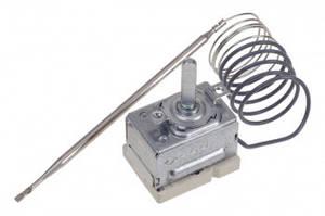 Термостат для духовки EGO 55.17052.080 Indesit, Ariston C00145486