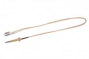 Термопара для газовой плиты Indesit C00094330 L-440mm
