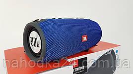 Bluetooth колонка JBL Xtreme mini