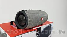 Bluetooth колонка JBL Xtreme mini, фото 3