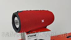 Bluetooth колонка JBL Xtreme mini, фото 2