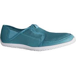 Buty do wody Aquashoes 120