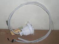 Фильтр топливный Mercedes (Мерседес) GL / ML / R (оригинал) A1644700290