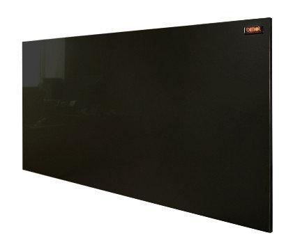Керамический обогреватель Dimol Maxi 05 графитовый