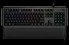 Logitech G513 Carbon Tactile (920-008869)