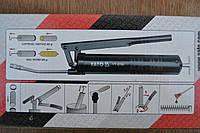 Шприц для консистентной смазки YATO YT-0700