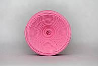 Трикотажная пряжа Mini (50 m) цвет Розовый Фламинго