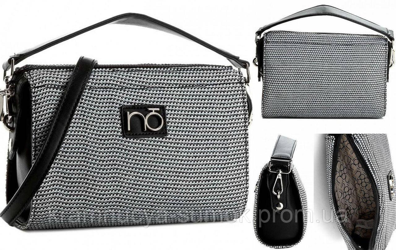8bb8343ff4a8 Сумка-клатч Nobo C3440-C020, цена 661 грн., купить в Виннице — Prom ...