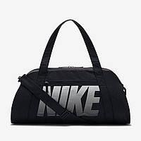 Женская сумка NIKE GYM Club (Артикул: BA5490-010), фото 1