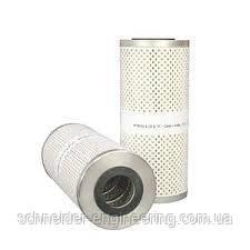 TG SK3240 Топливный фильтр