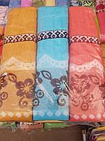Мягкое полотенце для бани оптом и в розницу