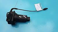 Моторчик привода круиз контроля бмв е38 е39 BMW E39 E38 35411162548 205005010, фото 1