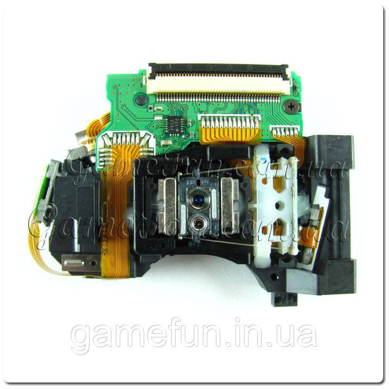PS3 Slim оптична головка KES-450A / blue-ray DVD drive KEM-450AAA