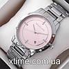 Женские наручные часы Michael Kors MK-A70