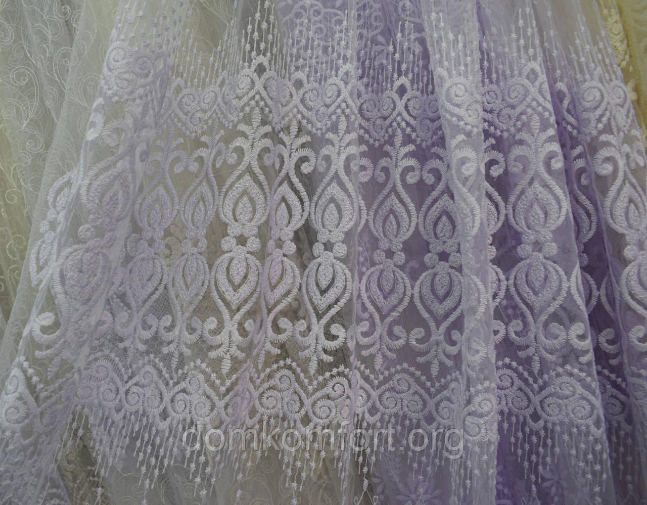 Фатин стоимость за метр купить ткани в павловском посаде