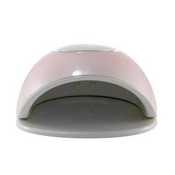 Лампа UV+ LED лампа с таймером SUN UV  F 4 Global Fashion G1