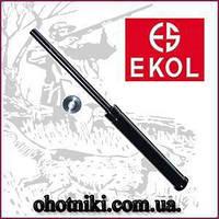 Газовая пружина  Ekol  Ultimate - F  ES450,  ES550,  ES635