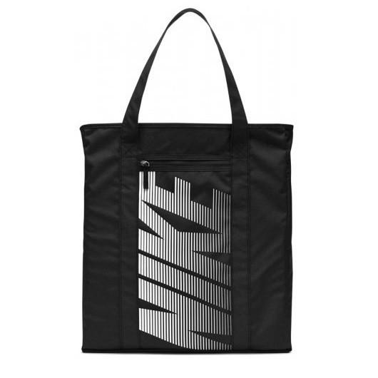 5de31c817f7a Женская сумка NIKE GYM Tote (Артикул: BA5446-010), цена 1 349 грн ...
