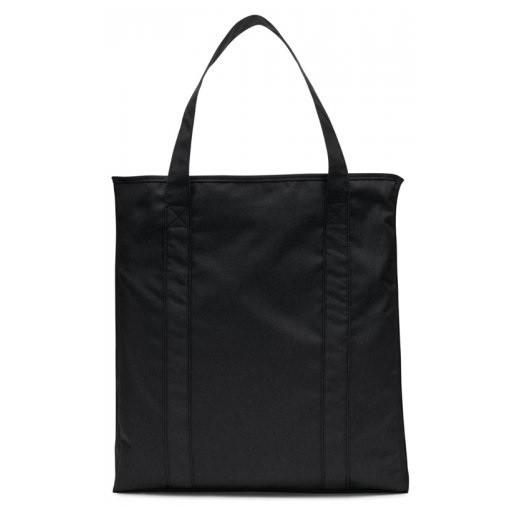 2a5458d12b13 Женская сумка NIKE GYM Tote (Артикул: BA5446-010), цена 1 349 грн., купить  в Киеве — Prom.ua (ID#704293982)