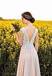 """Вечернее платье """"Amanda"""", фото 2"""